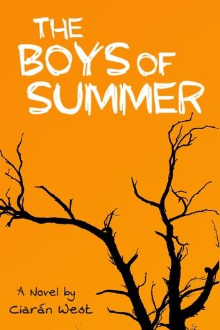 Los chicos de verano