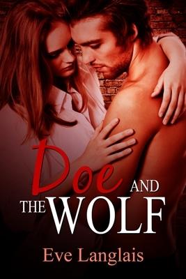 Hada y el lobo