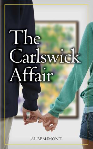 El asunto de Carlswick