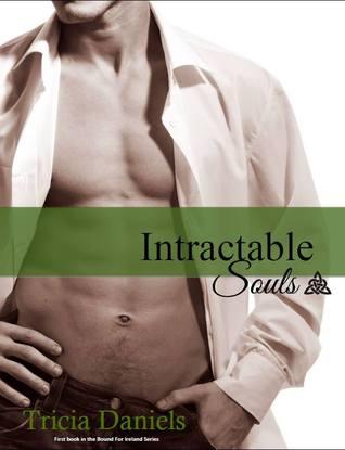 Almas Intractables