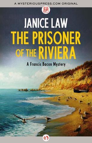 El Prisionero de la Riviera
