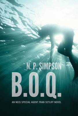 B.O.Q.