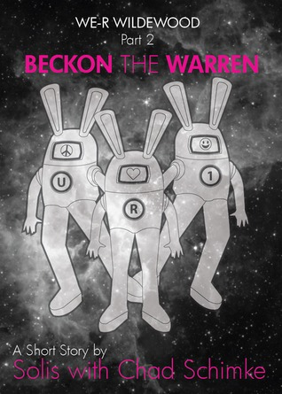Beckon el Warren