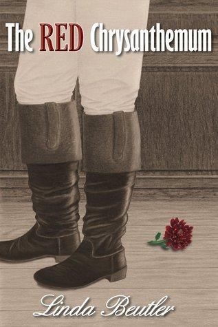 El Crisantemo Rojo