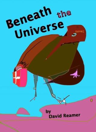 Debajo del Universo
