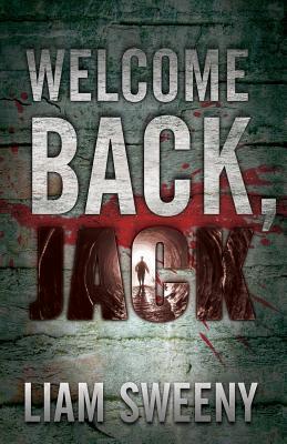 Bienvenido de nuevo, Jack!