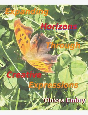 Expandir horizontes a través de expresiones creativas