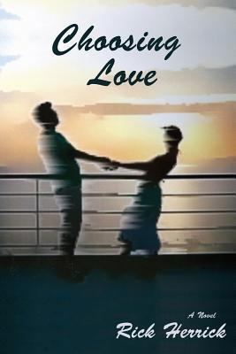 Elegir el amor