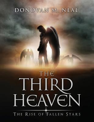 El tercer cielo: la subida de las estrellas caidas