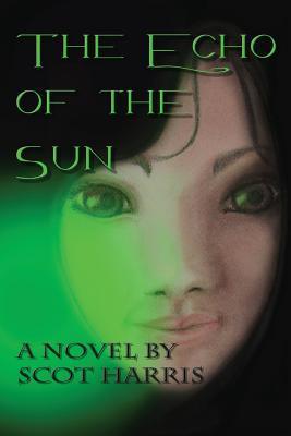 El eco del sol