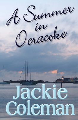Un verano en Ocracoke