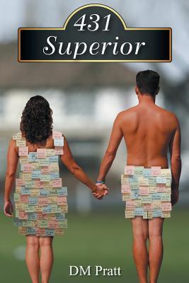431 Superior