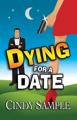 Muriendo por una fecha
