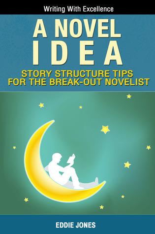 Una Idea Novela: Estructura de la Historia Consejos para el novelista