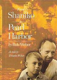De Shaniko a Pearl Harbor