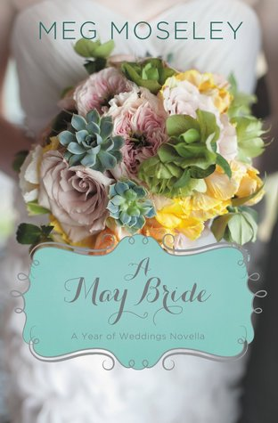 Una novia de mayo