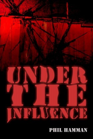 Bajo la influencia