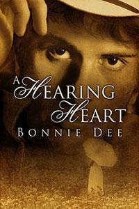 Un corazón auditivo