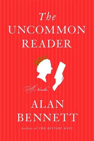 El lector poco común