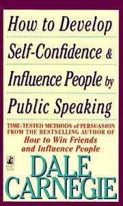 Cómo desarrollar la confianza en sí mismo e influir en la gente