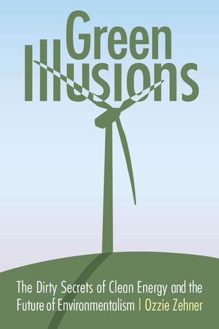 Ilusiones verdes