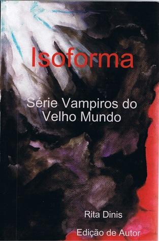 Isoforma