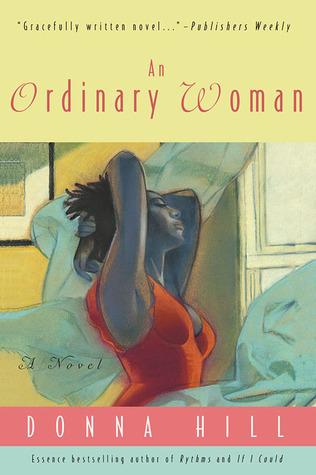 Una mujer ordinaria
