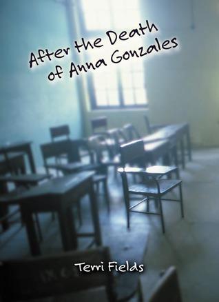 Después de la muerte de Anna Gonzales