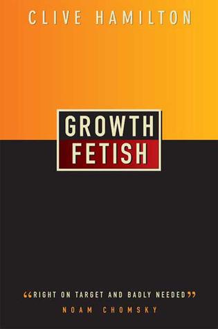 Fetiche de crecimiento