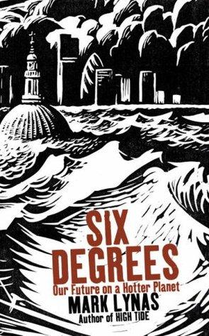 Seis grados