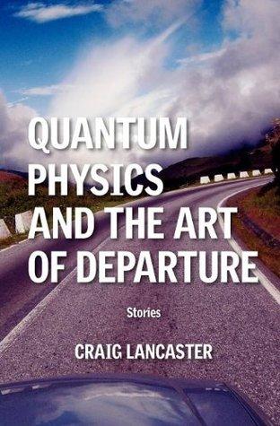 Física cuántica y el arte de la salida