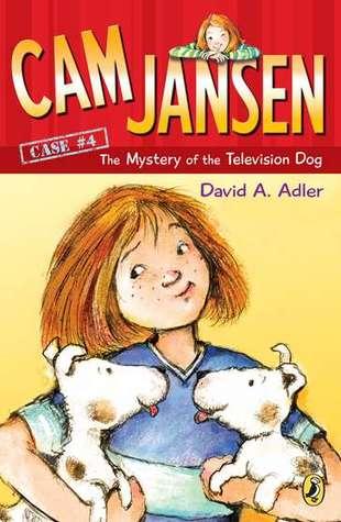 El misterio del perro de la televisión