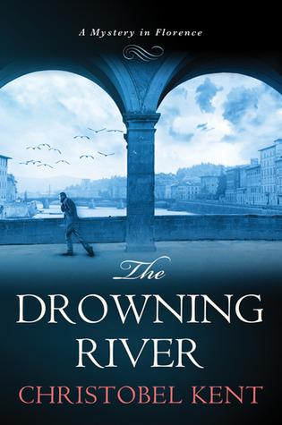 El río ahogamiento