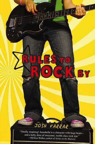 Reglas para Rock By