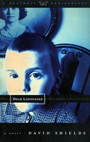 Idiomas muertos