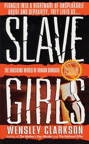 Chicas esclavas