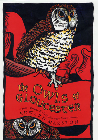 Los Búhos de Gloucester