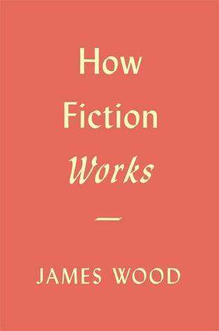 Cómo funciona la ficción