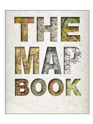 El libro Mapa
