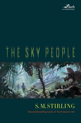 La gente del cielo