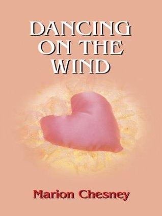Bailando en el viento
