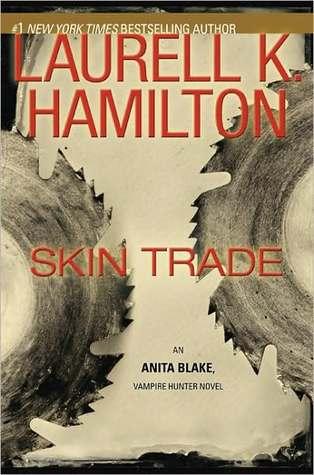Comercio de pieles