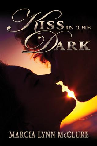 Beso en la oscuridad