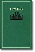 Himnos de La Iglesia de Jesucristo de los Santos de los Últimos Días