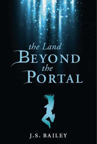 La tierra más allá del portal