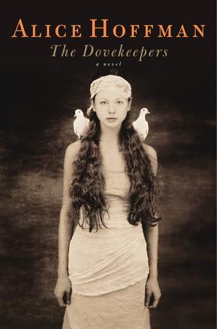 Los Dovekeepers