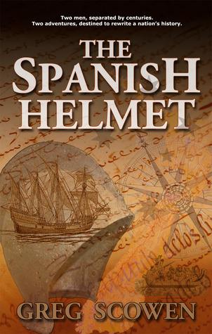 El Casco Español