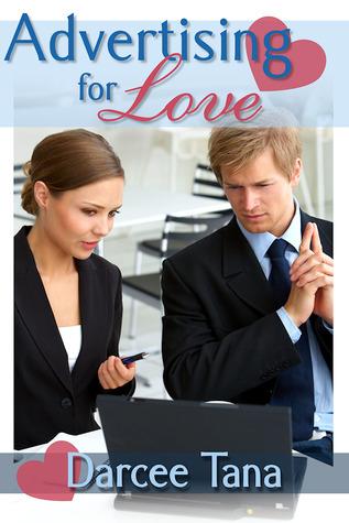 Publicidad para el amor