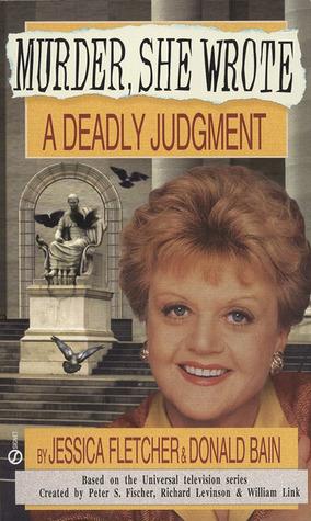 Un juicio mortal