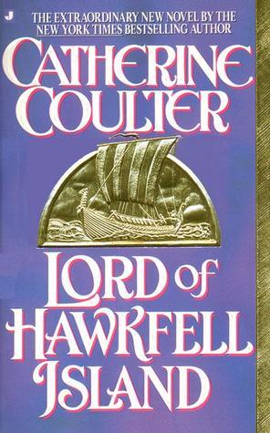 Señor de la Isla Hawkfell